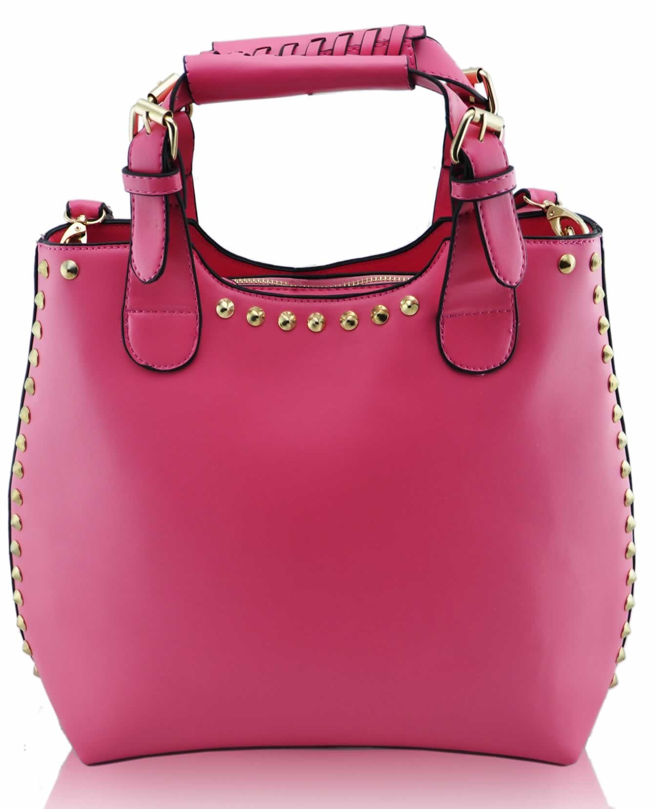 Pink Bags Sale: Save Up to 70% Off! Shop tennesseemyblogw0.cf's huge selection of Pink Bags - Over styles available. FREE Shipping & Exchanges, and a % price guarantee!