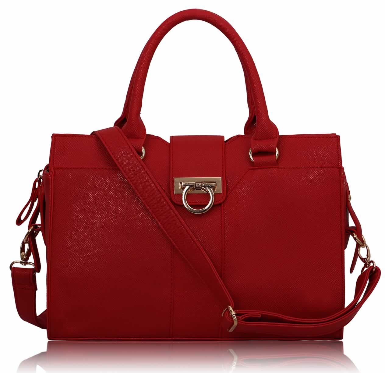 mobile home strap html with Ls0055 Red Fashiontote Handbag on Fitbit fb103by one wirls activity sleep tracker burgandy in addition 32270211009 furthermore 32341044714 moreover 32848292520 together with Strapse Und Popsongs Die Affaere Des Koenigs Bei Lanz.