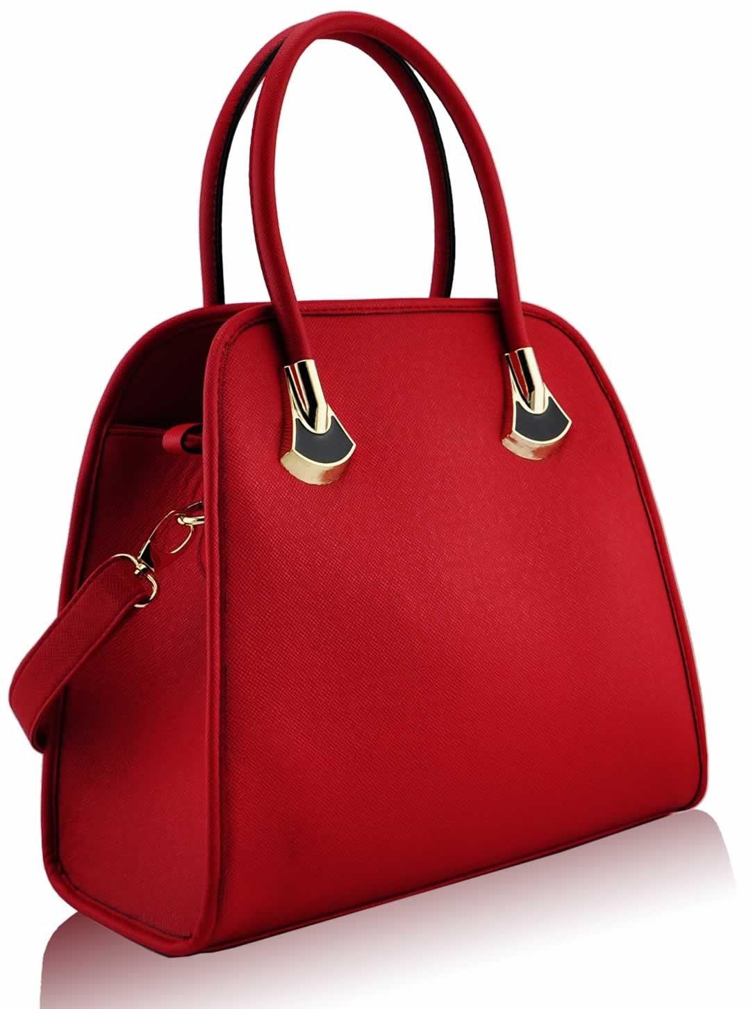 Wholesale bag - Nude Fashion Grab Tote bag
