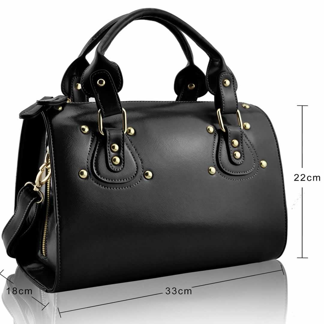 Image Result For Women Satchel Bags