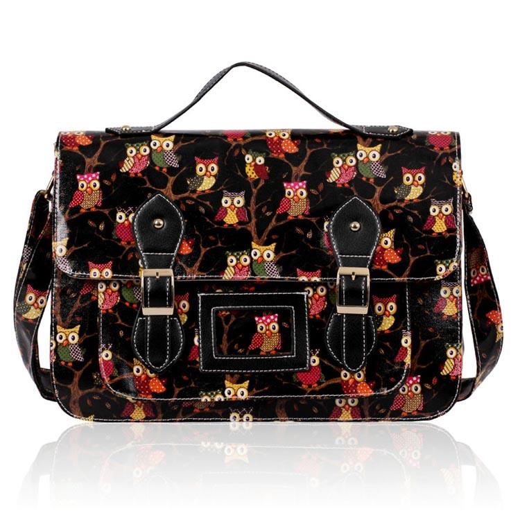 LS00226D  -  Cestovní taška Černá barva