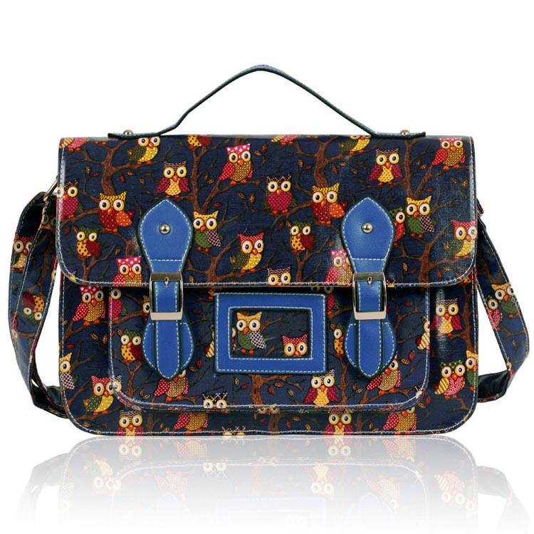 LS00226D  -  Cestovní taška Námořnická barva