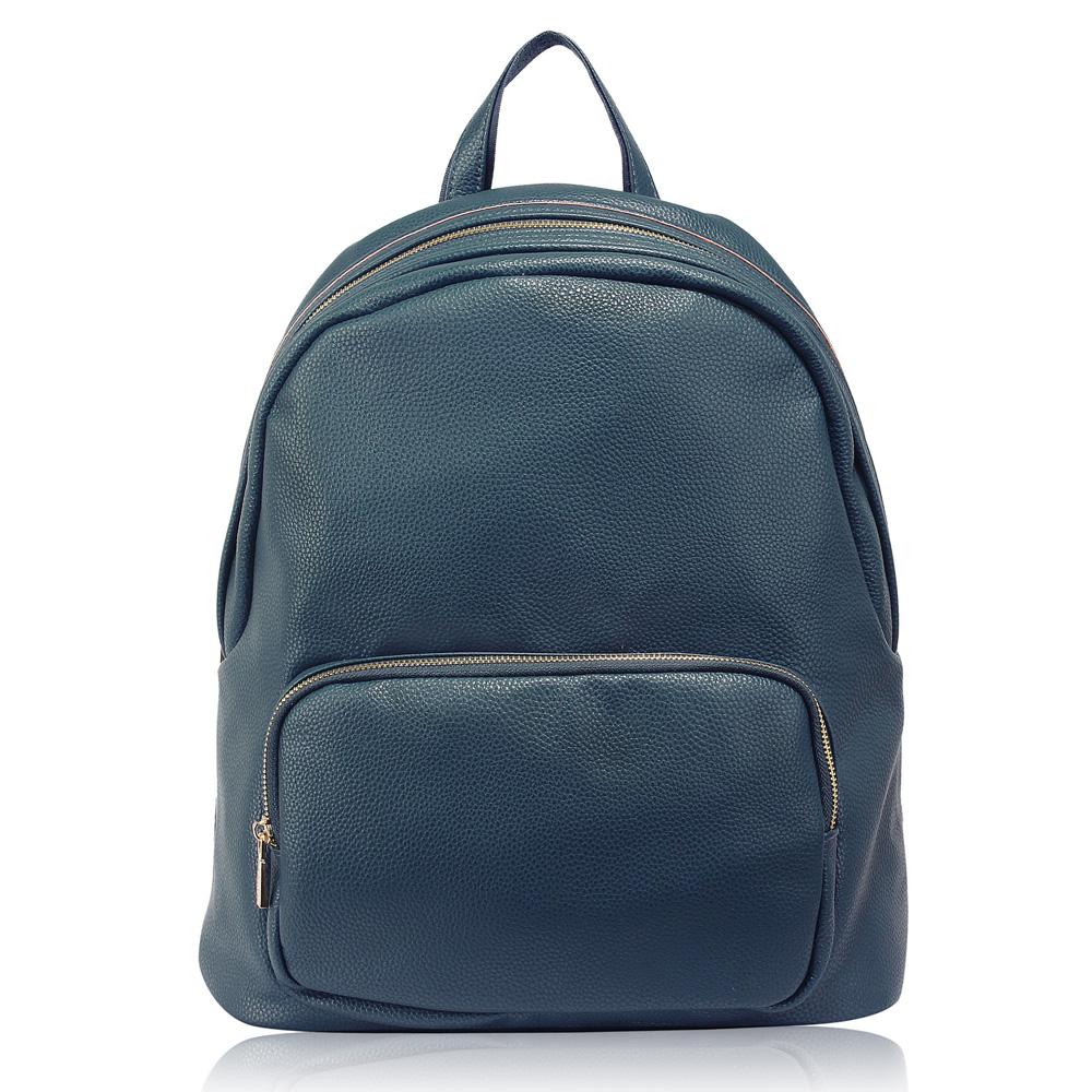 AG00524  -  Cestovní taška barva