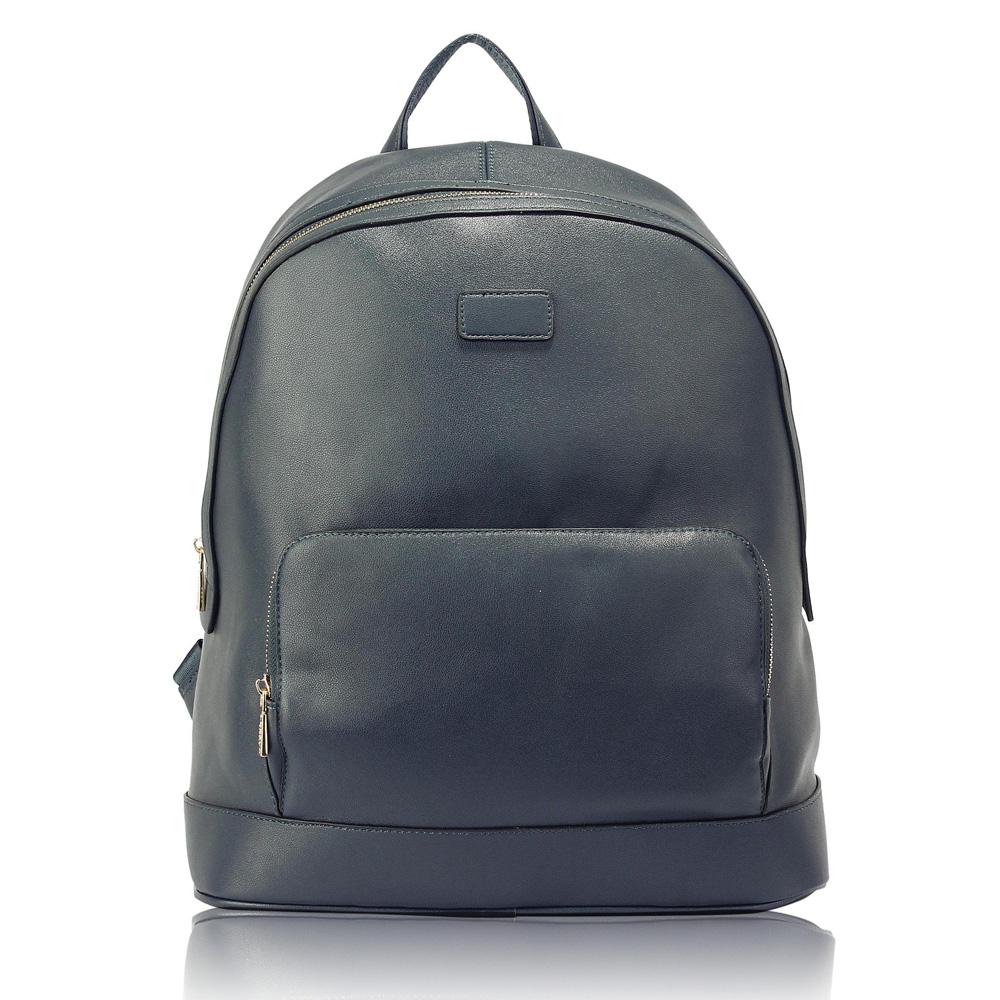 AG00525  -  Cestovní taška Námořnická barva