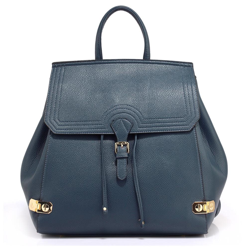AG00513  -  Cestovní taška Námořnická barva