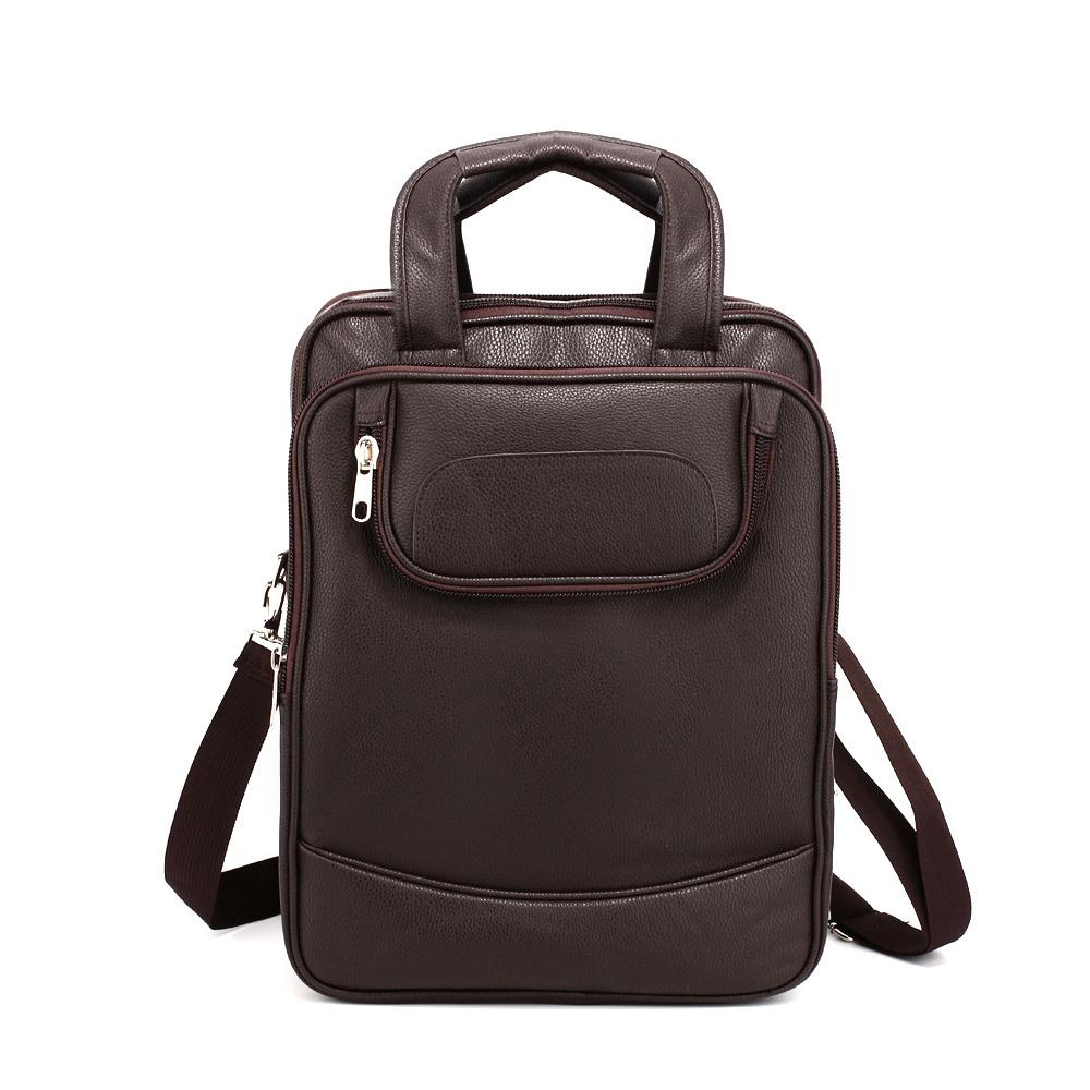 AG00574  -  Cestovní taška Kávová barva