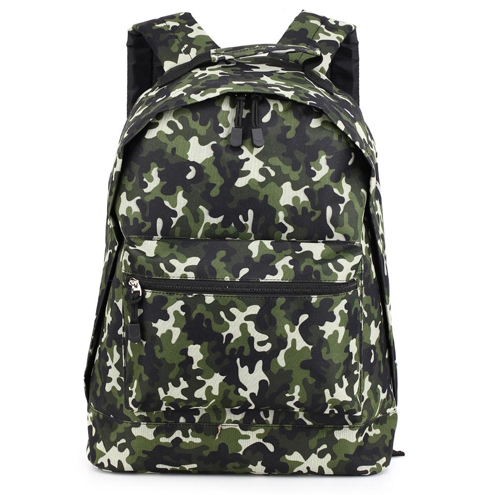 AG00585  -  Cestovní taška ARMY barva