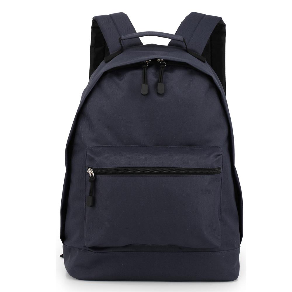 AG00585  - Cestovní taška Námořnická barva
