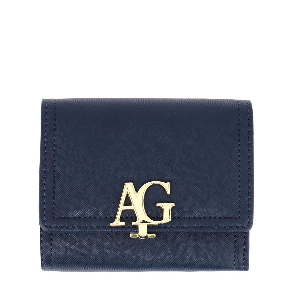 AGP1086  -  Peněženka Námořnická barva