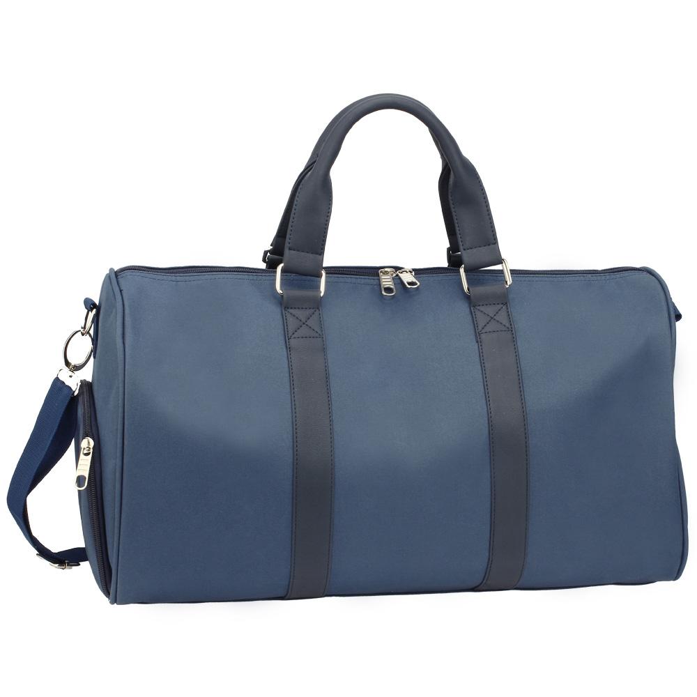 AGT0020  -  Cestovní taška Námořnická barva