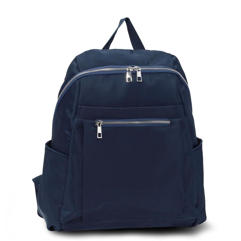 AG00580  -  Cestovní taška Námořnická barva