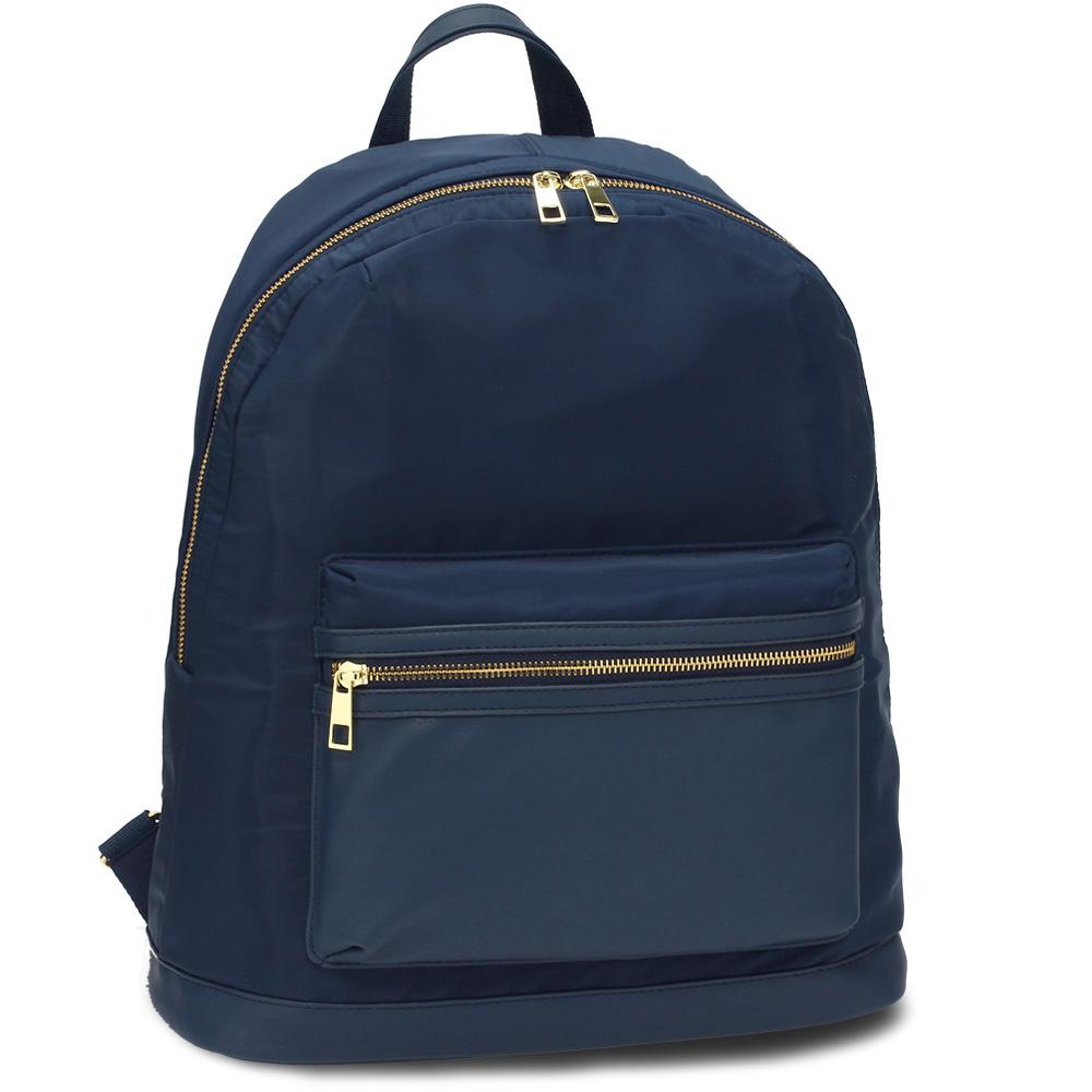 AG00581  -  Cestovní taška Námořnická barva