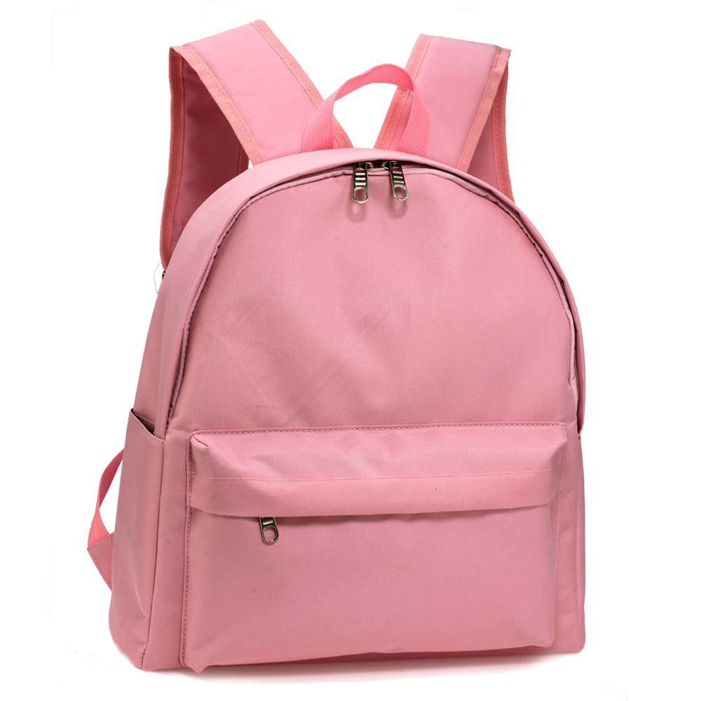 Pink Brand Backpack Uk- Fenix Toulouse Handball e8d074b6189d4