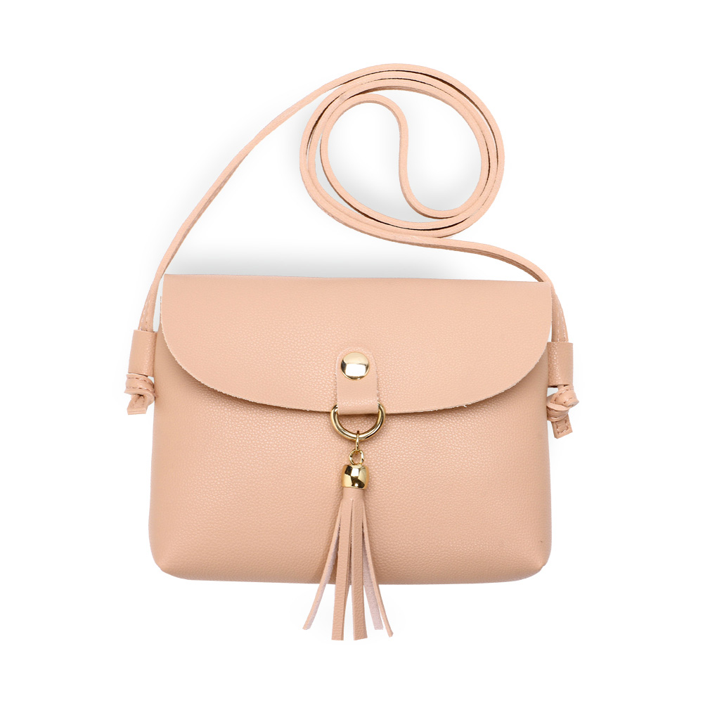 6383d228835f Wholesale Pink Canvas Cross Body Bag School Messenger Shoulder Bag ...