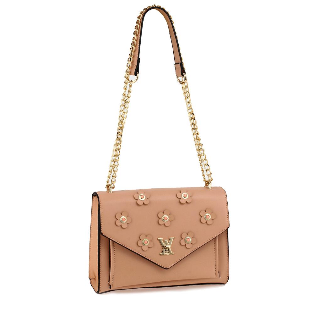 16f3fd2d2bd1 Wholesale Pink Cross Body Bag School Messenger Shoulder Bag AG00626