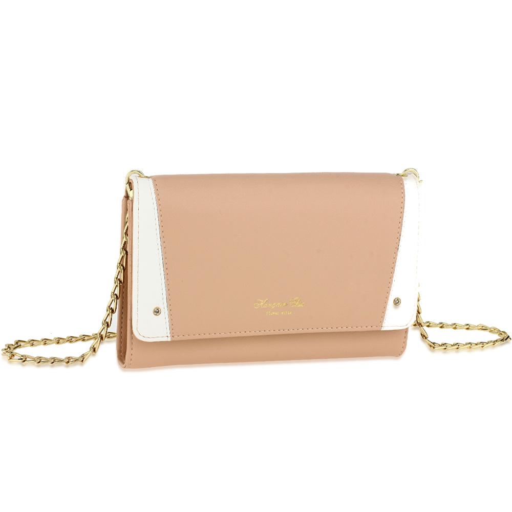 af431d85e578 Wholesale Pink Cross Body Bag School Messenger Shoulder Bag AG00640
