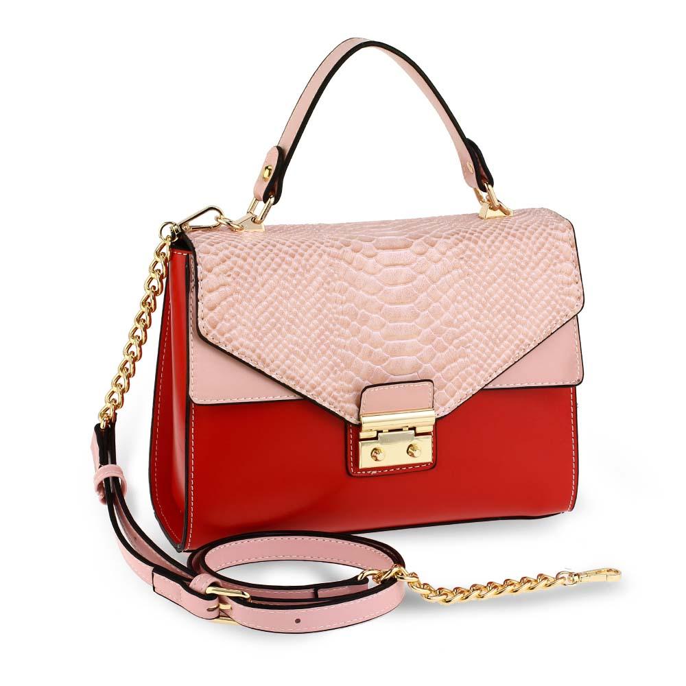 75e90f274885 Wholesale Pink / Burgundy Canvas Cross Body Bag School Messenger Shoulder  Bag AG00724