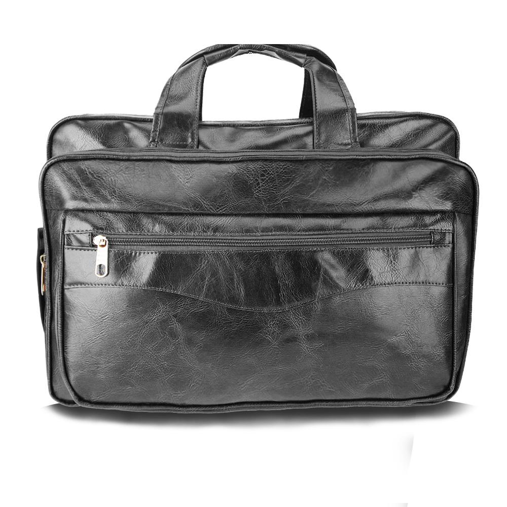 AG00256A  -  Cestovní taškaČerná barva