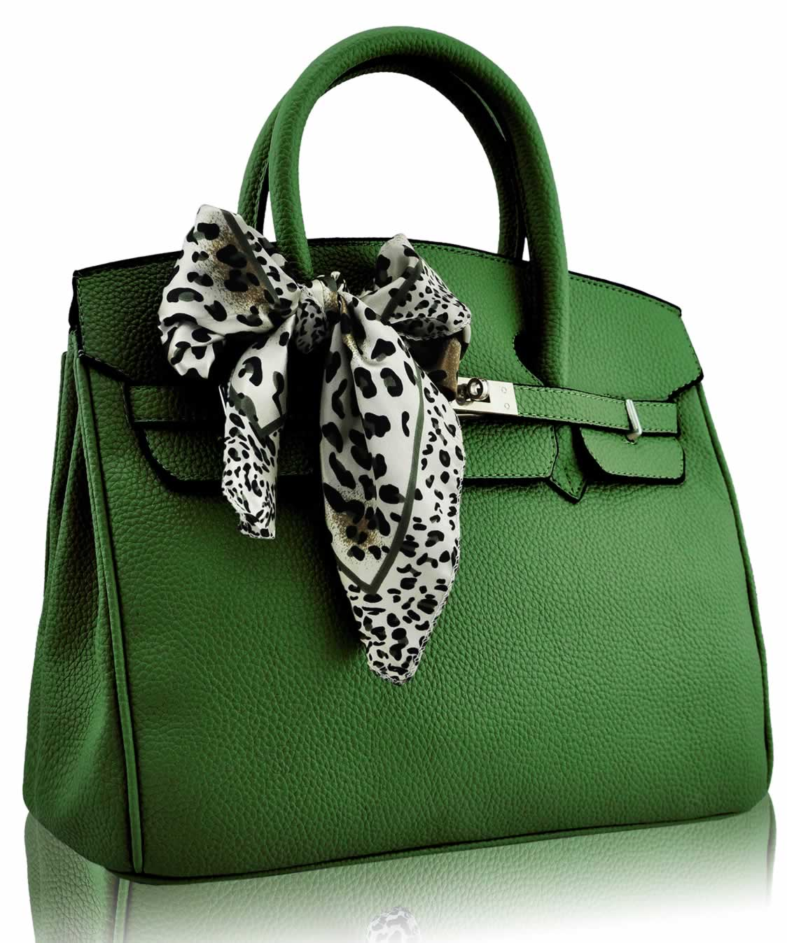 New Chic Travel Bag