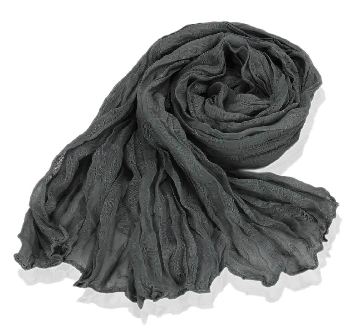 Buy Scarves and Wraps at Macy's. Shop a great selection of infinity scarves, winter scarves & more. Plus get FREE SHIPPING available.