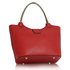 LS00278 - Red Handbag