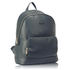 AG00525 - Navy Backpack School Bag