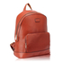 AG00525 - Brown Backpack School Bag