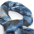 AGSC030 - Stylish Multi Color Women's Scarf
