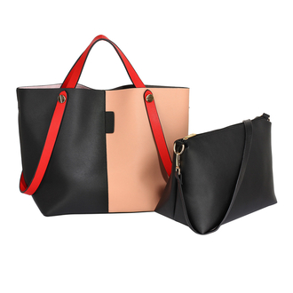 anna grace tote bag