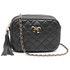 anna grace cross body shoulder bags