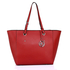 AG00532 - Red Women's Tote Bag