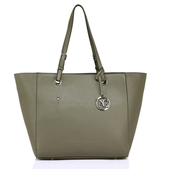 Wholesale anna grace tote bags