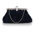 anna grace clutch bag