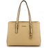 AG00571 - Nude Women's Fashion Tote Bag