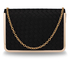 wholesale anna grace clutch bag