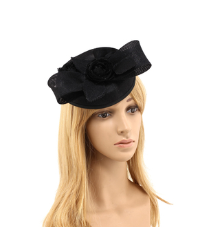 wholesale anna grace fascinator