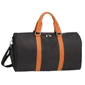 Wholesale anna grace duffle bag