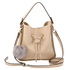 Wholesale anna grace shoulder bags