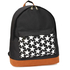 wholesale anna grace school bag