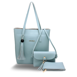 Wholesale anna grace handbags