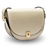 AG00658 - Beige Cross Body Shoulder Bag