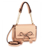 wholesale anna grace cross body shoulder bag