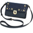 wholesale anna grace cross body bag