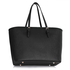 AG00297 - Black Women's Large Tote Bag