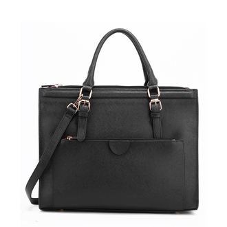 Wholesale anna grace office bag