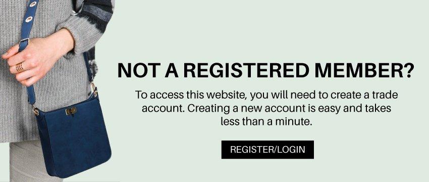 Register-Login Now