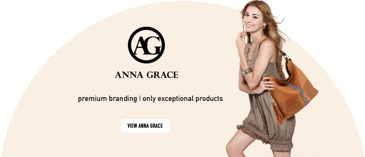 wholesale-anna-grace-designer-bags