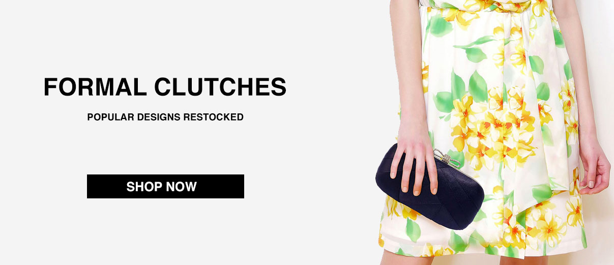 Wholesale-Clutch-Bags