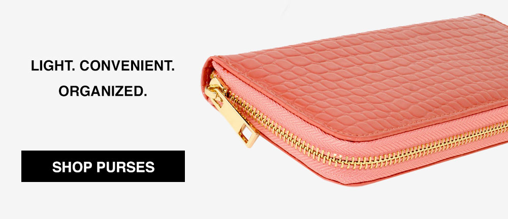 Wholesale-Purses-Wallets