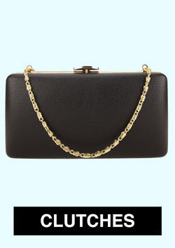 wholesale-clutches-women